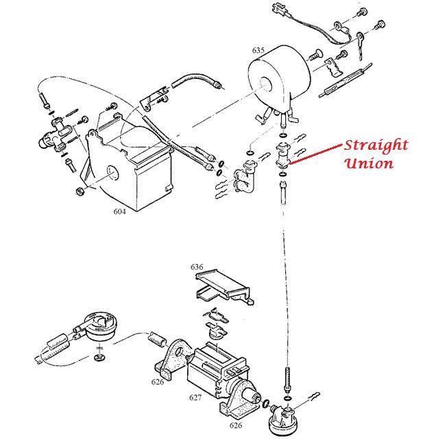 jura capresso impressa replacement parts jura c e f s. Black Bedroom Furniture Sets. Home Design Ideas