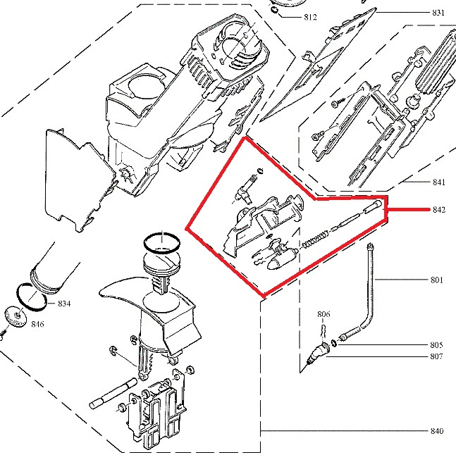 jura brew group drain valve jura c5 jura c9 jura e8. Black Bedroom Furniture Sets. Home Design Ideas