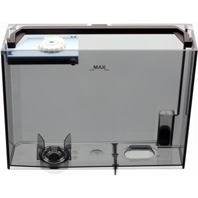 jura capresso impressa c e f water tank c5 c9 c60. Black Bedroom Furniture Sets. Home Design Ideas