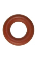 Jura Pressure Hose Silicone O-Rings (High Temp)