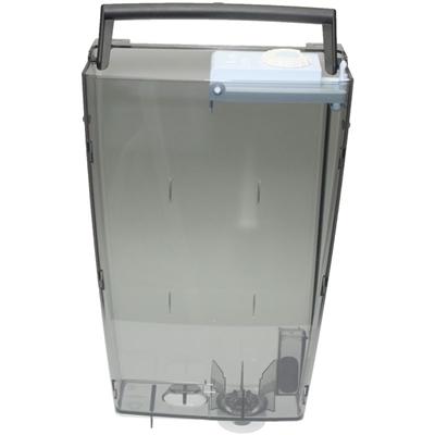 Jura Capresso Impressa J5 J6 J7 J9 Water Tank