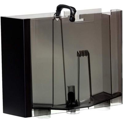 Jura Impressa X7 X9 Water Tank
