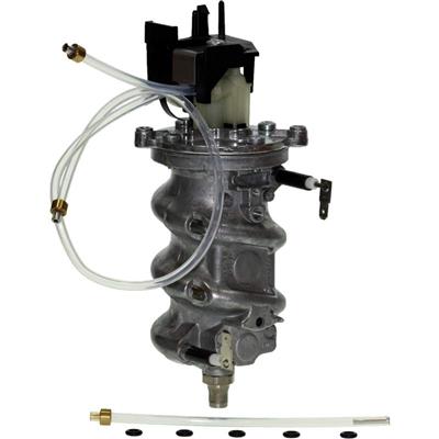 Jura E75 Heating Cartridge 120v